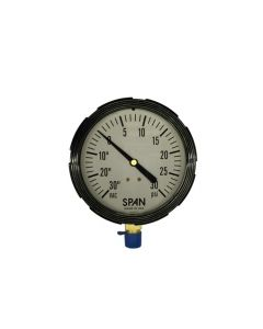 Littlejohn carries the best quality LFS310 GAUGES- Liquid Filled 30-30 by   for your needs