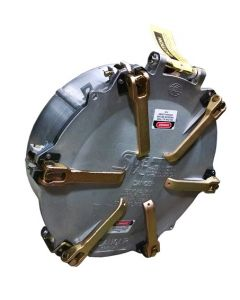Littlejohn carries the best quality LM1161 Manhole Assembly LM Series by  Manholes for your needs