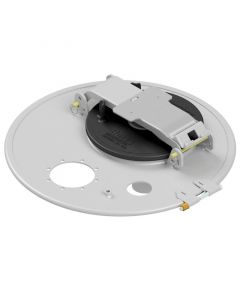 Littlejohn carries the best quality LPVQ820CXB442 Manhole PAF412 5PSI Surge by  Manholes for your needs