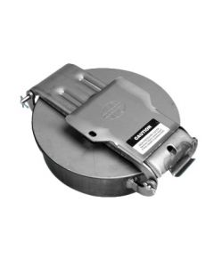 Littlejohn carries the best quality LS1110 Non Pressure Fill Cover by  Manholes for your needs