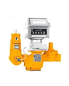Littlejohn carries the best quality M7N1-MECH-NP#1 M7K1 METER W/ REGISTER by   for your needs