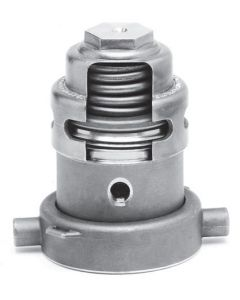 Littlejohn carries the best quality MC307BTWV 307 Pressure/Vacuum Vent by  Vents for your needs