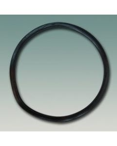 Littlejohn carries the best quality MHG-6252 FILL COVER GASKET, by   for your needs