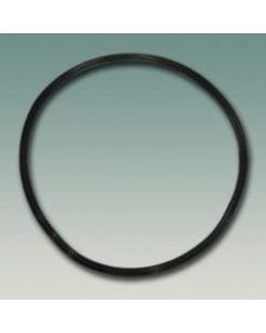 """Littlejohn carries the best quality MHG-7011 10"""" FILL COVER GASKET, by   for your needs"""