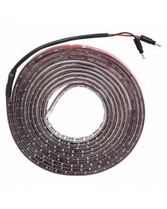 Littlejohn carries the best quality MLS-196300R-MC RED LED LIGHT STRIP by   for your needs