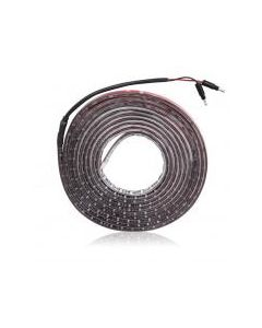 Littlejohn carries the best quality MLS-76114W-MC WHITE LED LIGHT STRIP by   for your needs