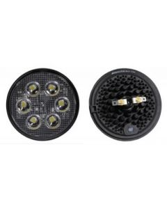 Littlejohn carries the best quality MWL-12 LED WORK LIGHT BULB by   for your needs
