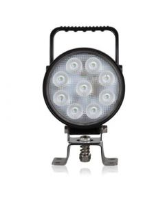 Littlejohn carries the best quality MWL-36 ADJUSTABLE LED WORK LIGHT by   for your needs