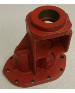Littlejohn carries the best quality N2-403 BACKPLATE ASSY 3611-4622 by   for your needs