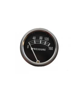 Littlejohn carries the best quality PG16349MS Pressure Gauge 0-160 PSI by   for your needs