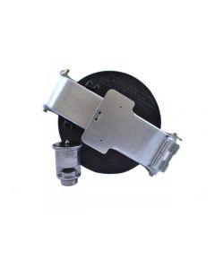 Littlejohn carries the best quality PPVL710BAB PAF 406-98 Manhole Assembly by  Manholes for your needs