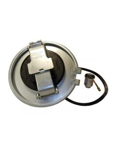 Littlejohn carries the best quality PPVL716BXB PAF 406-98 Manhole Assembly by  Manholes for your needs