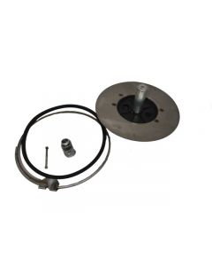 Littlejohn carries the best quality PPVL720CXB PAF 406-98 Manhole Assembly by  Manholes for your needs