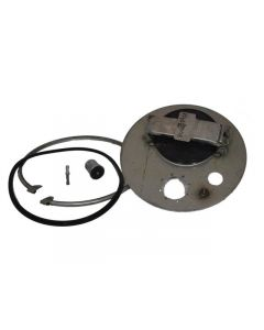 Littlejohn carries the best quality PPVL820CXB PAF 406-98 Offset Manhole by  Manholes for your needs