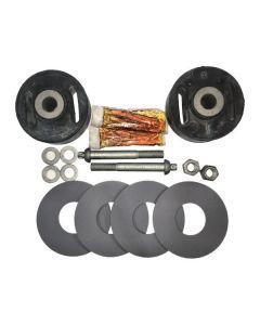 Littlejohn carries the best quality S-26321 PIVOT BUSHING KIT FOR AANT by   for your needs