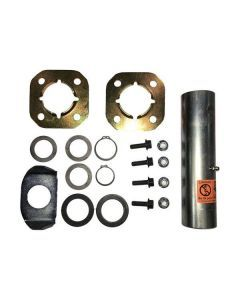 Littlejohn carries the best quality S-28890 SUSPENSION CAM KIT by   for your needs