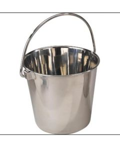 Littlejohn carries the best quality SP9 304 STNLS PAIL - 9 QT by   for your needs