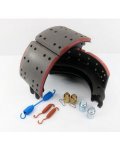 Littlejohn carries the best quality STPS23-4515QKIT Brake Shoe Kit by   for your needs