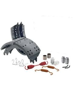 Littlejohn carries the best quality STPS23-4707QKIT Brake Shoe Kit by   for your needs