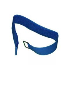 Littlejohn carries the best quality STRAP3-4 Blue Cam Arm Strap by   for your needs