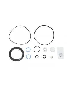 Littlejohn carries the best quality T195SVRK Repair Kit For T195SV by   for your needs