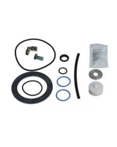Littlejohn carries the best quality T196SVRK Repair Kit For T196SV by   for your needs