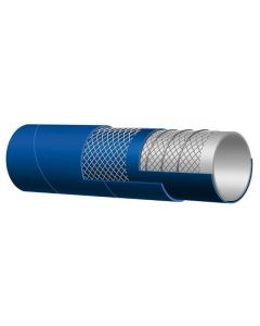 Littlejohn carries the best quality T903LE300X100 FDA Hot Air Blower Hose by   for your needs