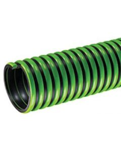 Littlejohn carries the best quality TG200 EPDM Suction Hose Full by   for your needs
