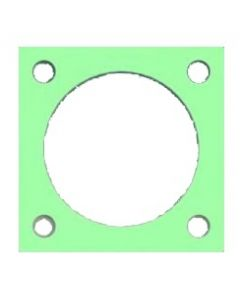 Littlejohn carries the best quality TT-SGA201-NA-125 Square Check Valve Gasket by   for your needs
