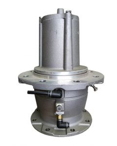 Littlejohn carries the best quality VA8182 5x4 MAXAIR II EMERGENCY VALVE by  Valves for your needs