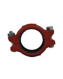 Littlejohn carries the best quality VIC375 Light Weight Couplings by   for your needs