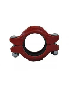 Littlejohn carries the best quality VICT275 Light Weight Couplings by   for your needs