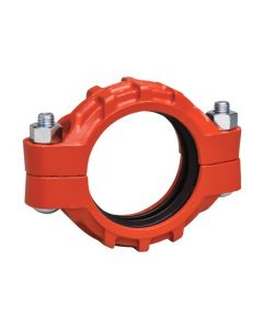 Littlejohn carries the best quality VICT4 COUPLER 4IN STYLE 78 by   for your needs
