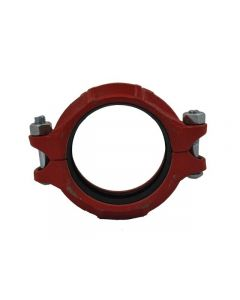 Littlejohn carries the best quality VICT475 Light Weight Couplings by   for your needs
