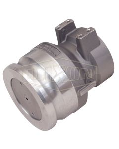Littlejohn carries the best quality VR3100 Vapor Return Valve by   for your needs