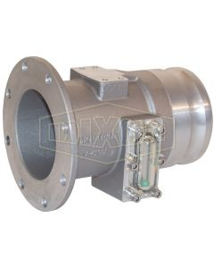 Littlejohn carries the best quality VR4100F TTMA Flanged Poppet Vapor by   for your needs
