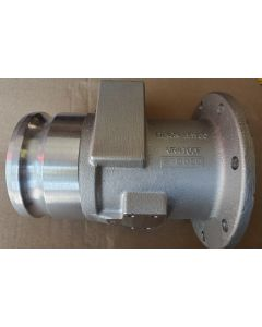 Littlejohn carries the best quality VR4100FNG TTMA Flanged Poppet Vapor by   for your needs