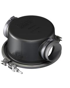 Littlejohn carries the best quality VR45725BU Vapor Hood 180   Oulets With by   for your needs