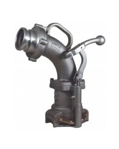 Littlejohn carries the best quality VR6200PNP Tall Vapor Recovery Elbow by   for your needs