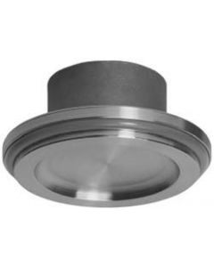 Littlejohn carries the best quality VSK8 VALVE SEAT PRESSURE ONLY by   for your needs