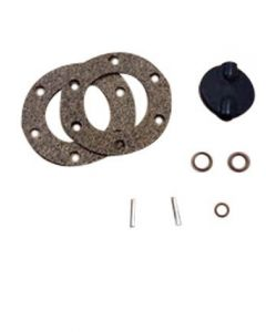 Littlejohn carries the best quality WD18402VT Repair Kit Wet R Dry Valve by  Repair Parts for your needs