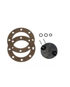 Littlejohn carries the best quality WD18403BN Repair Kit Wet R Dry Valve by  Repair Parts for your needs