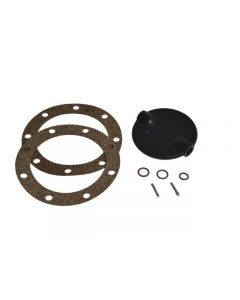 Littlejohn carries the best quality WD18404VT Repair Kit Wet R Dry Valve by  Repair Parts for your needs