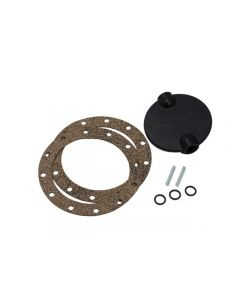 Littlejohn carries the best quality WD18406PY Repair Kit Wet R Dry Valve by  Repair Parts for your needs