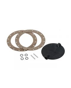 Littlejohn carries the best quality WD18408PY Repair Kit Wet R Dry Valve by  Repair Parts for your needs
