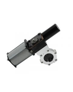 Littlejohn carries the best quality WD219ALV Wet R Dri Valve Air Open by  Valves for your needs