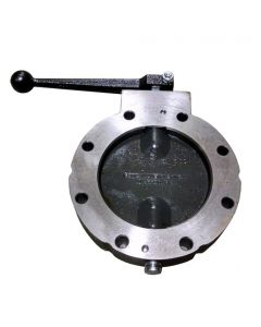 Littlejohn carries the best quality WD301GIVB Wet R Dri Valve Detent Model by  Valves for your needs