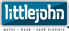 Littlejohn, Inc. - Tanker Parts